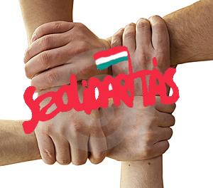 Szolidaritás Mozgalom