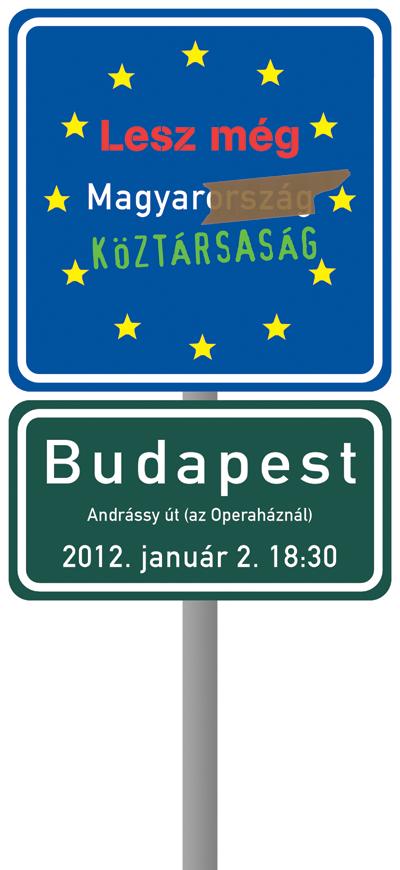 Lesz még magyar