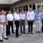 Éljen Szombathely – ellenzéki együttműködésben a Szolidaritás