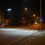Napi három gázolás kijelölt gyalogos-átkelőhelyen, ez így tovább nem mehet – sajtóközlemény