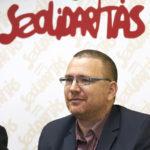 A Szolidaritás indul az előválasztáson